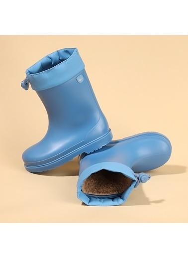 İgor Bot Mavi